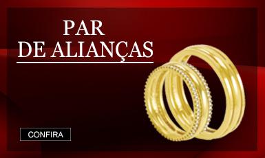 ParAliancas