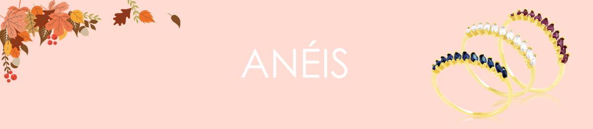 aneis