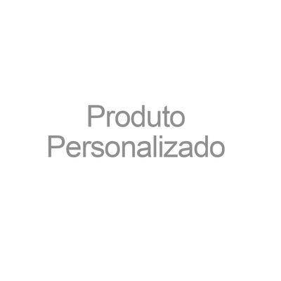produto_personalizado