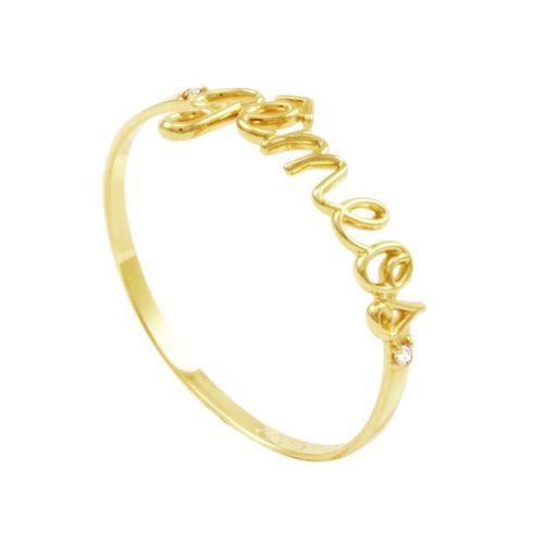 2a5dc35994e15 Anel-Ouro-18K-Gêmeos-com-Diamantes-AU1992   Bruna Tessaro Joias -  brunatessaro
