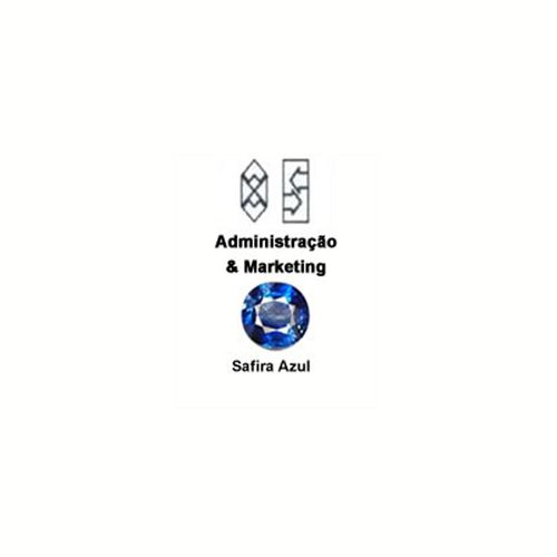 Curso-adm-marketing