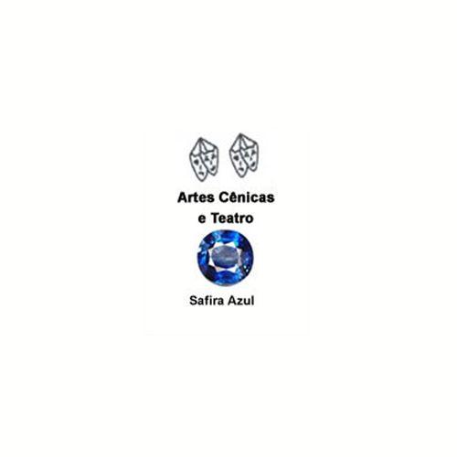 Curso-Artes-Cenicas-e-Teatro