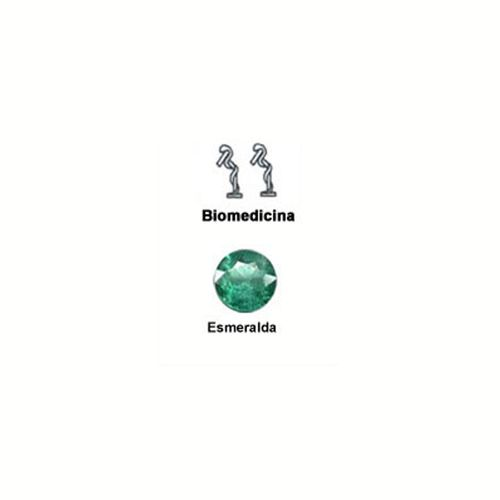 Curso-Biomedicina