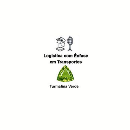 Logistica_Enf_Transporte