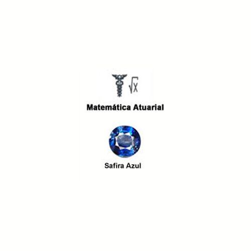 Matematica_Atuarial