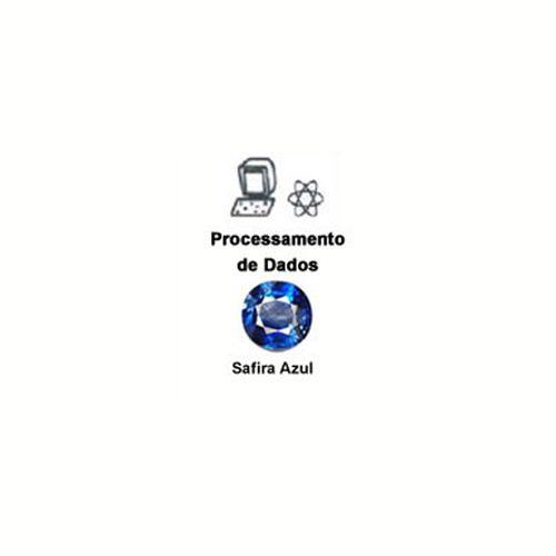 Processamento_Dados