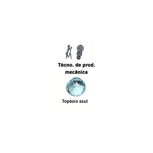 Tecn_Prod_Mecanica
