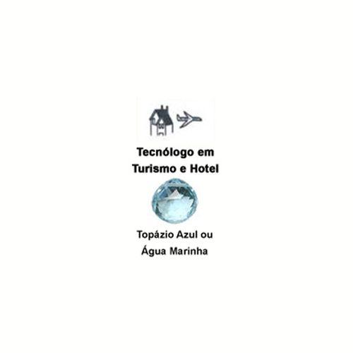 Tecn_Turismo_e_Hotel