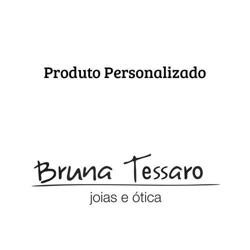 Produto_Personalizado-David
