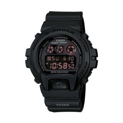 DW-6900MS-1DR-