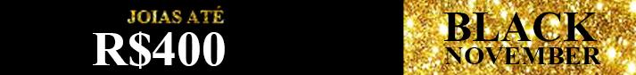 Botao-1
