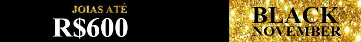 Botao-2