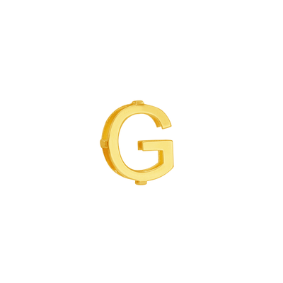 PI2579-G