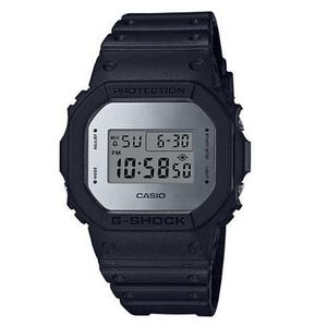 DW-5600BBMA-1DR