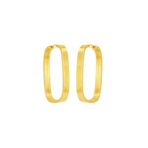 4-10ELC