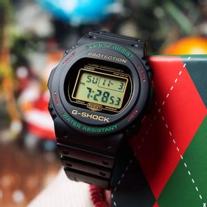 DW-5700TH-1DR_verso