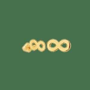 660619--2-