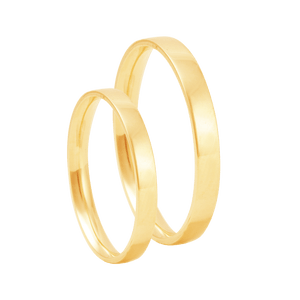 ALH001--2-