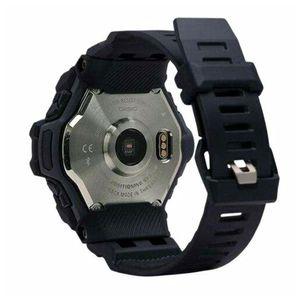GBD-H1000-1DR-2