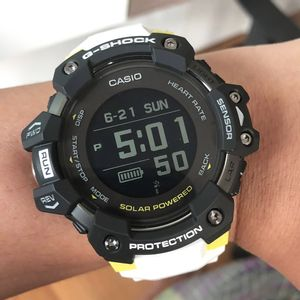 GBD-H1000-1A7DR-1